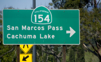 Toasting Food Wine Travel California Central Coast